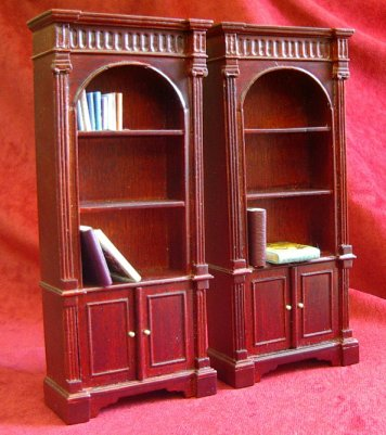 Doll House Bar or Office Furniture